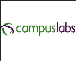 2 CampusLabs