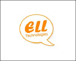 4 ELL Technologies