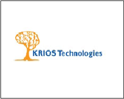 8 Krios Technologies