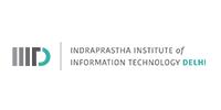 IIIT-D logo
