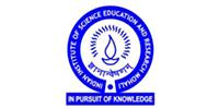 IISER-Mohali logo