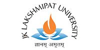 JKLU logo