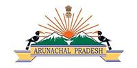 Arunachal Pradesh logo