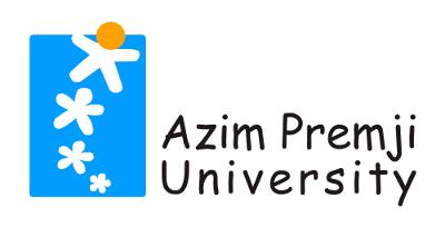 Azim Premji University logo